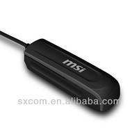 USB business card mini Scanner