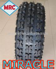 China Mini ATV Rubber Tire 20x10-10