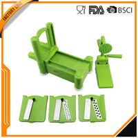 Made in China hot selling high quality good material best salad chopper