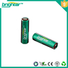 12v dry battery 23a with best price