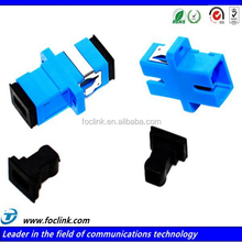 optical fiber cable adapters(all models)