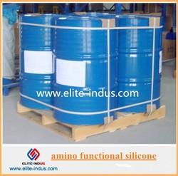 amino functional silicone for XLPE compound 3-(triethoxysilyl)-1-propanamin