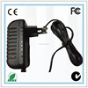flat wire Facotry price competitve price,5V2A,UK US EU wall charger for samsung