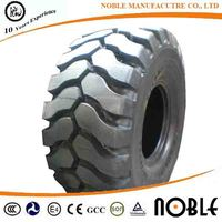 export import china 20.5R25 tires maxxis