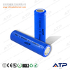 Hot selling Alibaba 18650 2200mah lithium ion battery cell / 3.7v rechargeable li-ion 2200mah battery cell