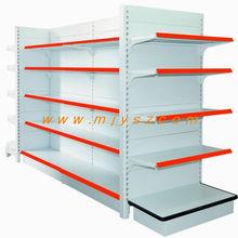 MJYI-48-01 Heavy Duty Supermarket shelves