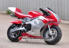 Mini Super Pocket Bike/Mini Motorcycle with Air Cooling Engine (PB4703)