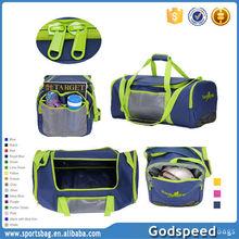 professional car seat travel bag professional children travel trolley luggage bag