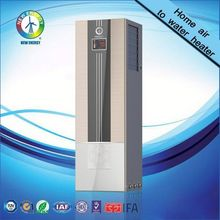 hot deals household air water heater mini split heat pumps a/c