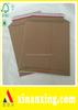 33*25 cm Handmade Recycle Kraft Cardboard Brown Gift Paper Envelopes