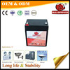 small ups battery 12v 5ah sc rechargeable battery for toy car