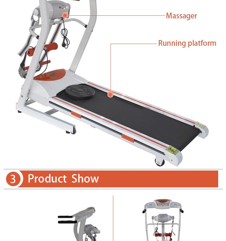 Sole Treadmill F63 Wiring Diagram: Treadmill Motor Wiring Diagram