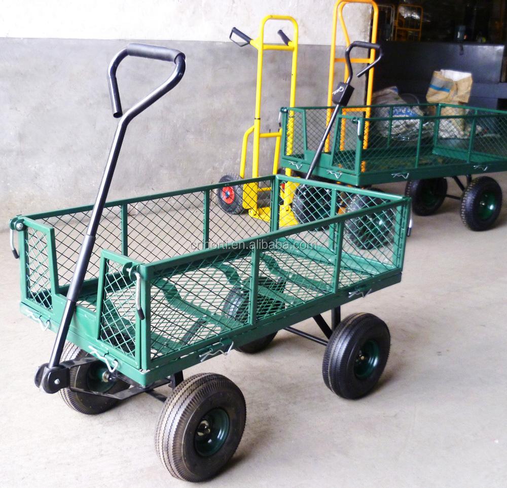 Garden tool cart for sale buy small garden cart garden for Garden tools equipment sales