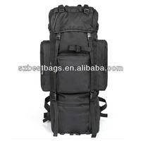 Gym Bag Athletic Sport Shoulder Bag for Men & Women for Duffel