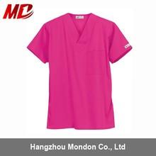 Heated Selling Medical scrub hospital manufacturers