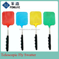 Telescopic Fly Swatter