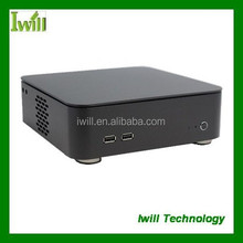 Latest computer models M5 M8 mini media PC case