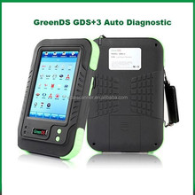 car diagnostic tool portable image and document scanner, auto diagnostic focus scanner