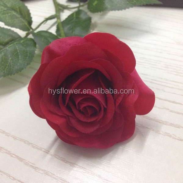 natural preserved rose colorful rose for wedding flower ...