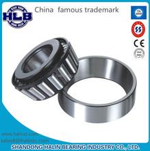 export supplier taper roller bearing 30328 Roller Bearing 140X300X68.5 bearing