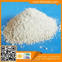 Wollastonite Fiber for paper, metallurgy, ceramic grade, etc