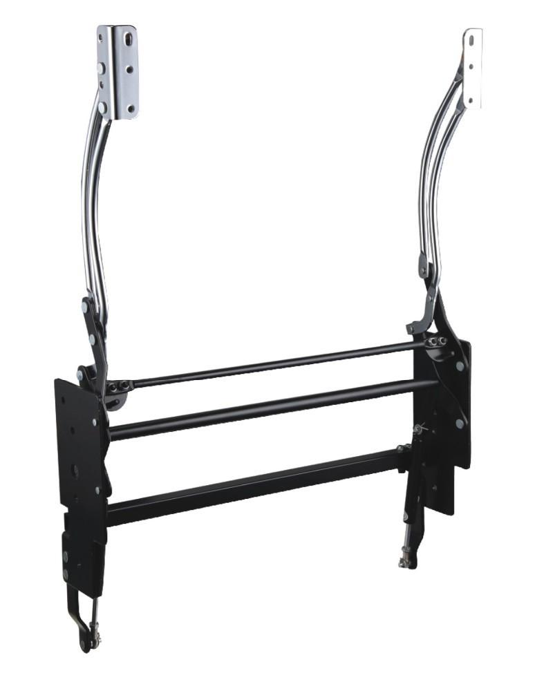 Recliner Sofa Mechanism With Handrest Buy Recliner Sofa Mechanism With Handrest Manual