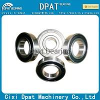 China bearing factory motorcycle bearing made in China