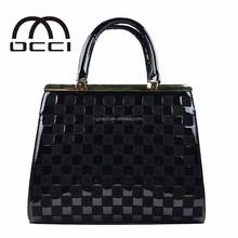 wholesale handbags china 2015 designer women handbags , tote handbags ,shoulder handbags AY732
