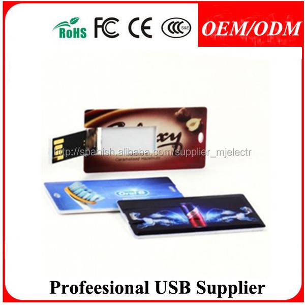 저렴한 USB 공급 무료 샘플 가짜 USB 인기 신용 카드, 무료 샘플-USB ...