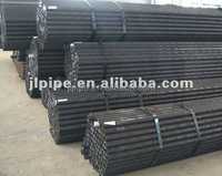 ASTM A283 gr. D seamless carbon steel pipe with china price