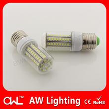 companies looking for high lumen tube celling light E27 led e27