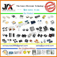 transpo voltage regulator (IC Supply Chain)