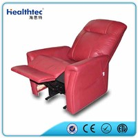 living room furniture sofa recliner chair remote control
