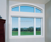 Fixed panel window clear glass price