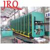 """Hot Sale Eva Foam Mat Vulcanizing Press/eva Sheet Making Machine/ Hydraulic Press For Eva Sheet"