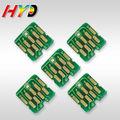 Para Epson SureColor T3070/T5070/T7070 chips - ARC (Auto Reset Chip) para depósitos de tinta