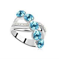9636 sterling silvr jewelry fashion jewelry diamond jewelry wedding ring