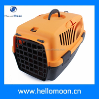 New Arrival Wholesale Factory Price Dog Carriers With Wheels