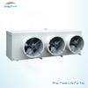 Air cooled unit chiller; cold storage room unit chiller
