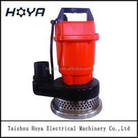 SPA550 pompe centrifuge clean water pump submersible sewage electric water pump clean water pump