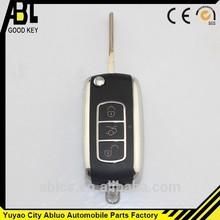 2014 ablcs auto- desarrollo del coche a distancia clave para audi llave de repuesto