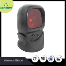 New Omni Scanner Flatbed Scanner Code Scanner SM-8220