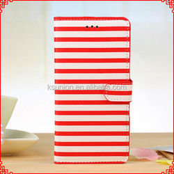 """2015 Cheap Mobile Phone Case For iPhone 6 Plus,Leather Case For iPhone 6 5.5"""""""