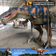 N-C-W-929-life-size dinosaur inflatable animal costumes models