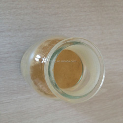 adhesive calcium lignosulfonate concrete bonding agent