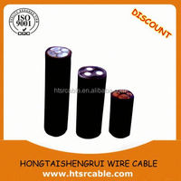UL 3321 xlpe insulated power cable insulated cable