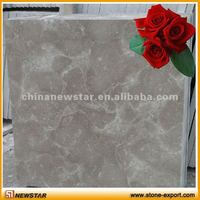 marble importer company