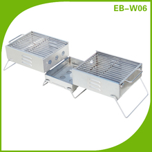Cosbao charcoal bbq grill (EB-W06)