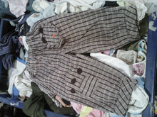 importing baby clothes from china used baby clothes wholesale