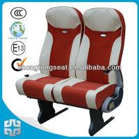 bus passenger seat for bus CE certificate ZTZY3210